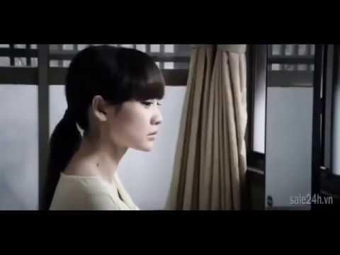 Asian full movie