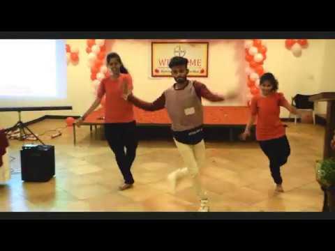 Zing Zing Zingaat Dance | Sairat | Ajay Atul | Nagraj Manjule | Best Marathi Song and Dance