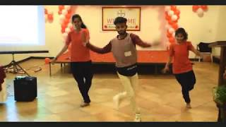 zing-zing-zingaat-dance-sairat-ajay-atul-nagraj-manjule-best-marathi-song-and-dance