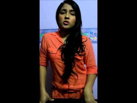 Daniela Flórez - Fundación Amigos Como Arroz