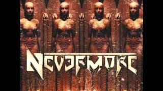 Nevermore - The System is Failing