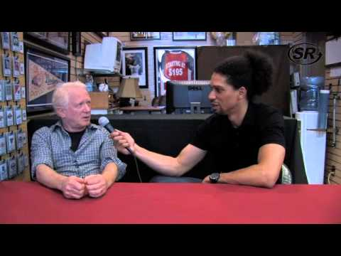 Actor Don Most aka Ralph Malph talks about Happy Days, sports and more!