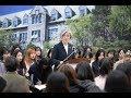 [라이브 모파] 2018년 4월 9일, 강경화 외교부 장관 이화여자대학교 특강