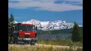 видео Грузоперевозки республика Саха /Якутия/.  — 114 транспортных компаний — Виртуальный диспетчер