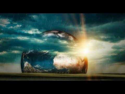 УНІАН: День охраны озонового слоя: что это такое и почему он важен для выживания человечества