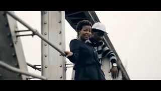 Gentriez ft Ayler _ Daima [Official Video]