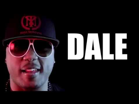 Tony Montana Music - Bala (Official Video)