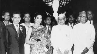 7th Filmfare Awards