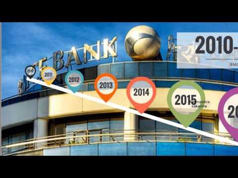 BMCE Bank - HECI Business School Agadir