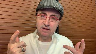 Reinaldo Azevedo: Queimar a democracia é mais grave do queimar Borba Gato. Mas...