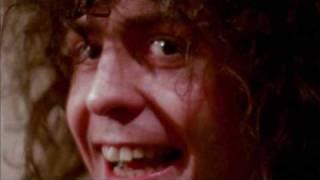 Marc Bolan/T.REX -  Mambo sun