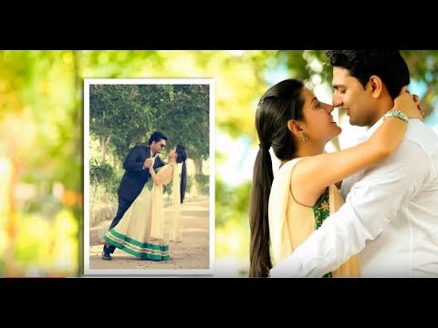 1st Wedding Anniversary feat Gallan Mithiyaan (Karan & Pooja)
