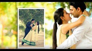 1st wedding anniversary feat gallan mithiyaan karan pooja