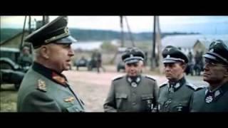 World War 2 - 1943 - Battle of Kursk - 3_5