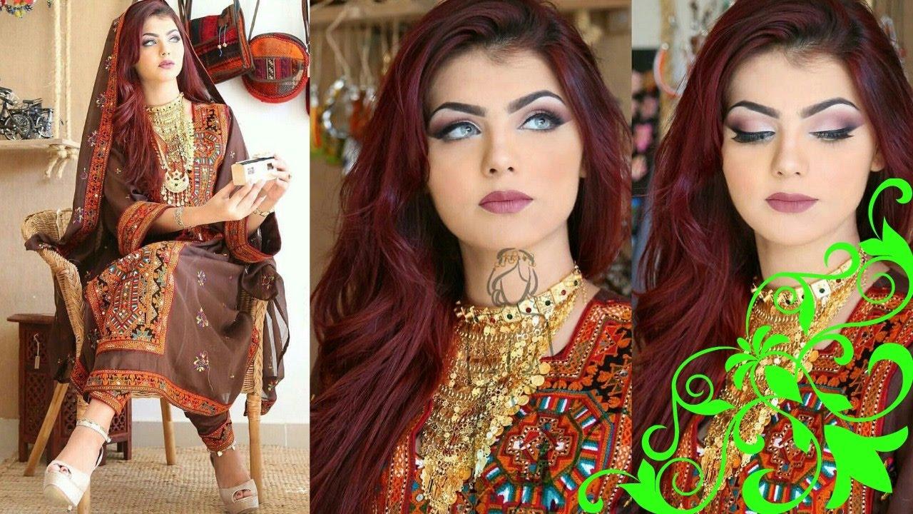 Balochi Girls Sexy Videos - Most Relevant Porn Videos