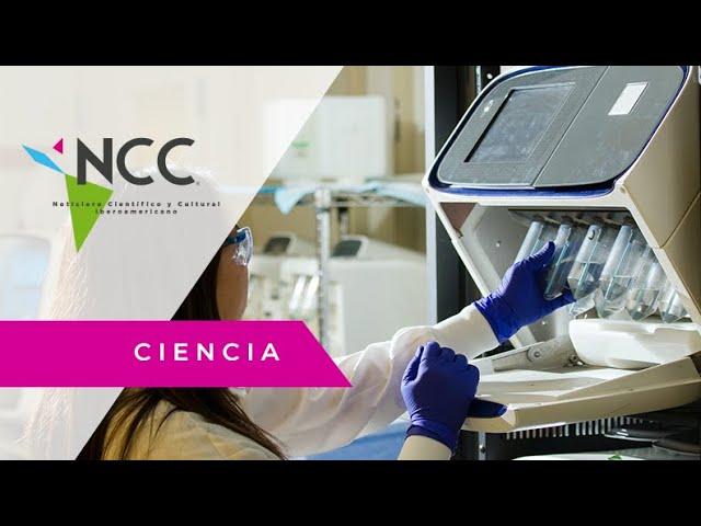 Un laboratorio Centralizado para Medición de Inmunidad contra la COVID-19 está en México