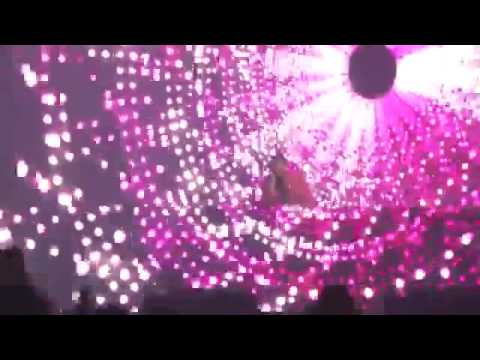 Tiësto - Adagio For Strings [Stereosonic 2012 - DANCE (RED) SAVE LIVES]