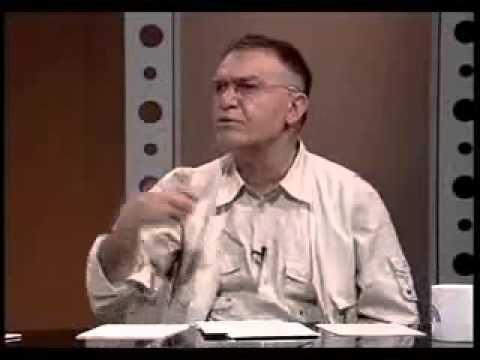 Khakas epic poem Khuban Aryg: Turkic Mythology 02 with Assist. Prof. Dr. Faruk Atalayer [in Turkish]