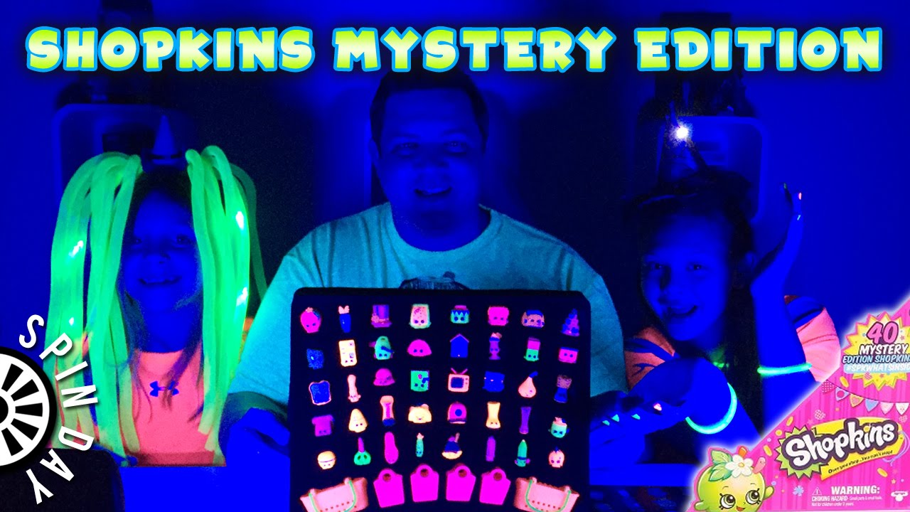shopkins mystery edition target exclusive neon shopkins spin day youtube shopkins mystery edition target exclusive neon shopkins spin day