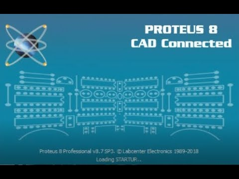How To Download & Install Proteus 8.7 Professional || FULL VERSION || LIFE TIME VALIDITY