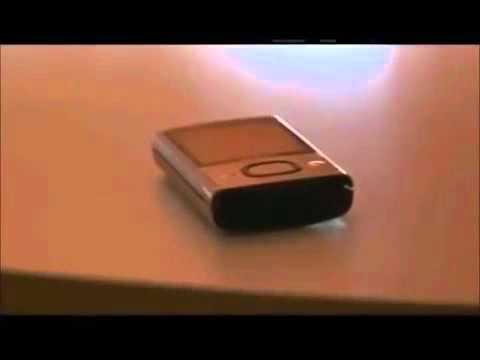 Logiciel espion pour telephone portable,de YouTube · Durée:  3 minutes 13 secondes · vues 17 fois · Ajouté le 26.11.2015 · Ajouté par robert moon