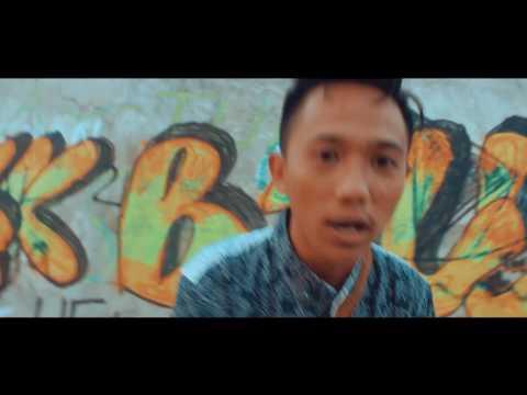 Fresh Boy ft  Zuid Boyz & Kartafel LBOM TELOLET-Cinta Cinta Karet   Vidio Original