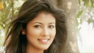 New bangla song Mon Akashe Bristi ase চলনা সুজন Cholna Sujon   YouTube