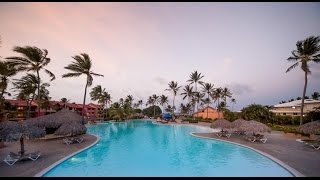 PUNTA CANA PRINCESS ALL SUITES RESORT AND SPA 5* | PUNTA CANA, DOMINICAN REPUBLIC