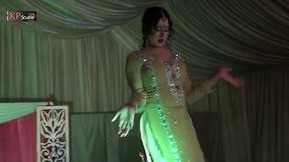 PUNJABI PARTY MUJRA - DESI SHADI DANCE 2016