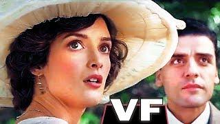 LA PROMESSE Bande annonce VF ✩ Christian Bale, Cha...