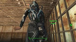 fallout 4 xbox one eye candy mods 15 alluring beauties cozy homes