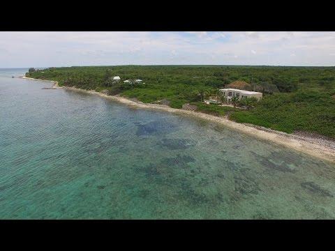 villa-caymanas,-north-side-|-cayman-islands-sotheby's-realty-|-caribbean