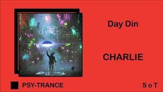 Day Din - Charlie (Extended Mix) [Spin Twist Records]