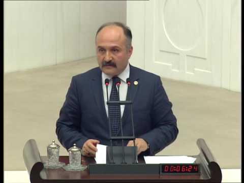 Erhan USTA: OHAL'in uzatılması ve FETÖ kalkışması hakkında değerlendirme
