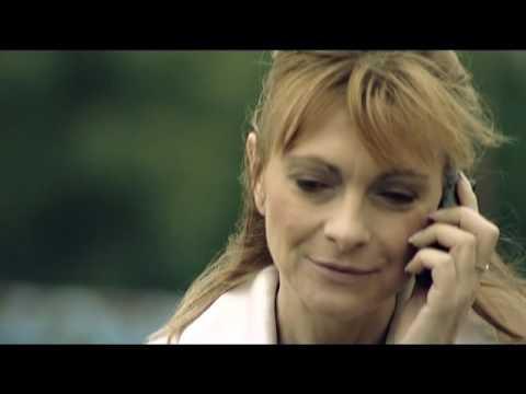 Rodinné Tajomstvá 05-06 (TV series, Slovakia, STV, 2005)