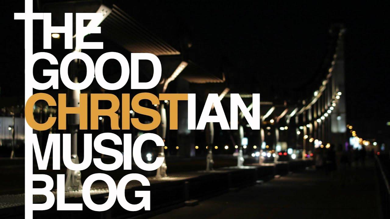 Citizens & Saints - Oh God (Alternate Version)