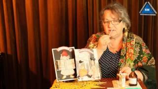 видео Герпес на теле: симптомы и лечение в домашних условиях