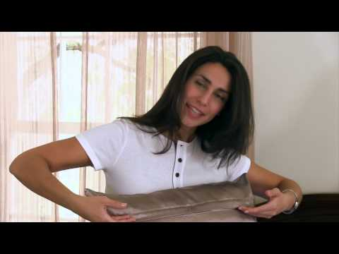 satin-pillow-cases---my-secret-to-beautiful-looking-hair