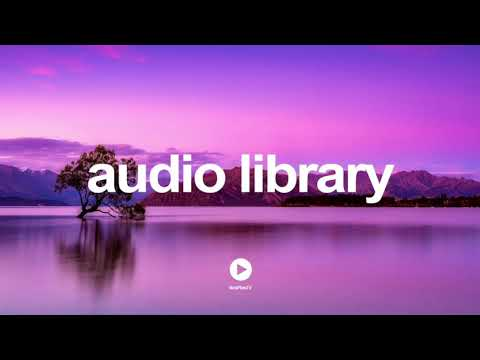 Splashing Around - The Green Orbs | No Copyright Music YouTube - Free Audio Library