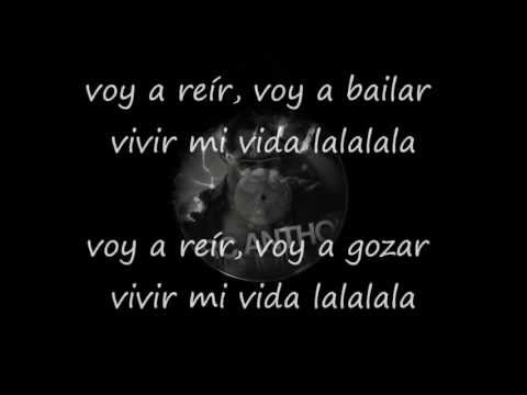 Marc Anthony - Vivir Mi Vida (letra...2013) Videos De Viajes
