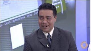 CONOZCA LAS CARACTERÍSTICAS DEL TDAH 2-2