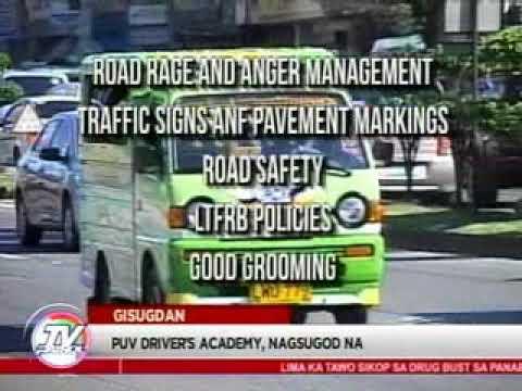 TV Patrol Southern Mindanao - Aug 18, 2017