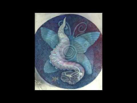Dieagnostic: Emerge full album ✔
