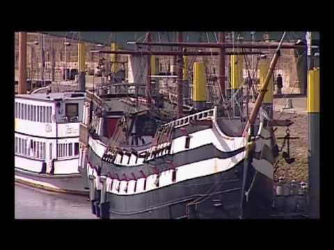 Maritime Bremen