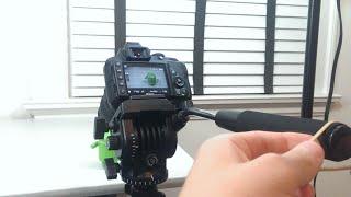How I Make My Videos!