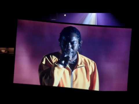 Kendrick Lamar Untitled 02 06 23 2014 Shkarko Muzik Mp3 ...