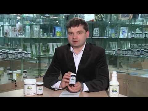 Полезные Бактерии: Бифидобактерии и Лактобактерии - Препарат для восстановления микрофлоры кишечника