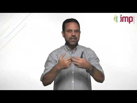 Momento INSS (IMP Concursos) - Pista 27 - Professor Carlos Machado