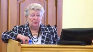 ''Начальная школа XXI века'', ''Окружающий мир'' - Н.Ф. Виноградова