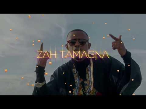 SHYN feat SHADOW - Tamagna (Paroles)